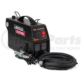 K2820-1 by LINCOLN ELECTRIC - 20 Plasma Cutter