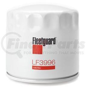 LF3996 by FLEETGUARD - Lube Filter