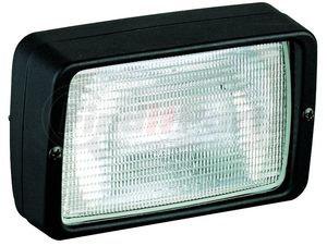 996082017 by HELLA USA - Work Lamp