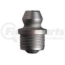 1608-B by ALEMITE - Straight Drive Fittings