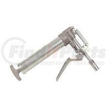 F104 by ALEMITE - Pistol Gun, Mini