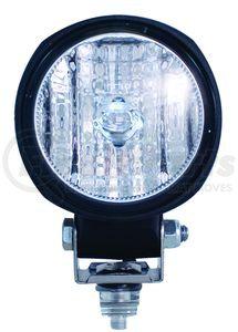 996176497 by HELLA USA - Work Lamp