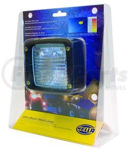 997506301 by HELLA USA - Work Lamp