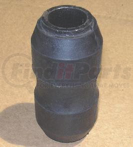 NW9A by BWP-NSI - End Beam Bushing