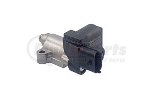 403-0018 by AUTO 7 - IDLE AIR CONTROL VALVE