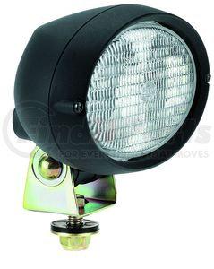 H15161027 by HELLA USA - Work Lamp