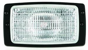 H15213001 by HELLA USA - Work Lamp
