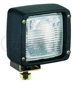 H15506027 by HELLA USA - Work Lamp