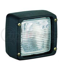 H15506047 by HELLA USA - Work Lamp