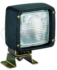 H15506057 by HELLA USA - Work Lamp
