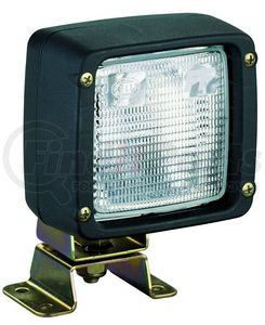 H15506051 by HELLA USA - Work Lamp