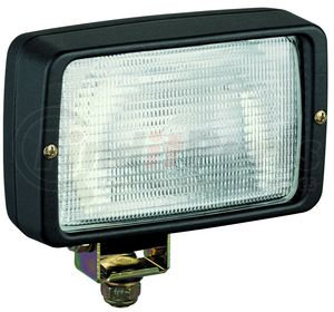 H15522067 by HELLA USA - Work Lamp