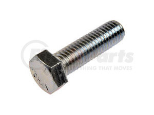170-417 by DORMAN - CAP SCREW