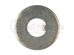 618-007 by DORMAN - SPINDLE WASHER