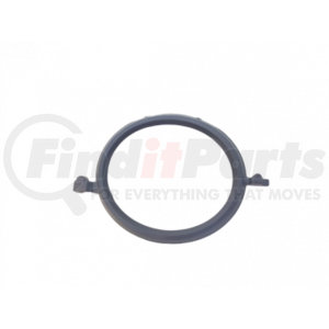20866262 by MACK - SEALING, SPARE PART
