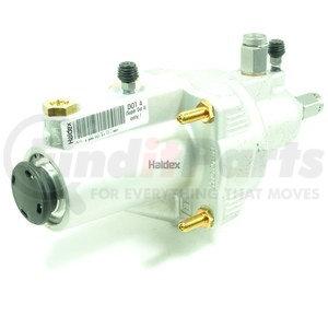 321027001 by HALDEX - Hydrair® Clutch Servo