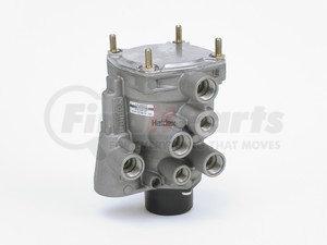 355094001 by HALDEX - Pneumatic trailer control valve