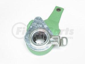 72418 by HALDEX - Automatic Brake Adjuster (ABA) Kit