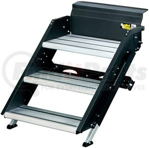 678044 by LIPPERT COMPONENTS - SOLID STEP GEN II 30' TRI