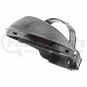14381 by JACKSON SAFETY - Model K Faceshield Headgear