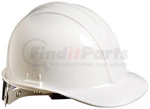 S69500 by SELLSTROM - 312 Face Shield / Hard Hat