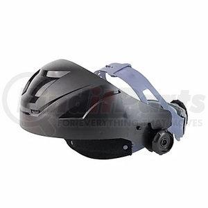 14260 by JACKSON SAFETY - F4XP Premium Headgear
