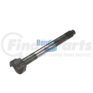 K082629 by BENDIX - Camshaft, Service New
