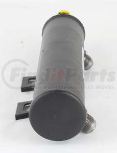 4-1007A by ROCORE THERMAL SYSTEMS - OIL COOLER