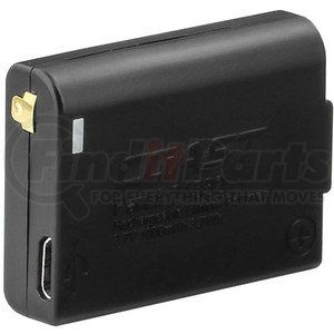 21532 by COAST - FL75R Lithium Rechargeable Battery Pack
