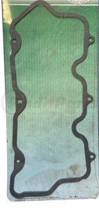 10-013411 by JACOBS - GASKET KIT