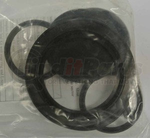 5544881 by SHEPPARD GEAR - KIT-SECTOR SHAFT SEAL M90