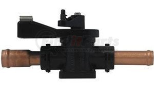 1000373395 by BERGSTROM - WATER VALVE ASSEMBLY *D