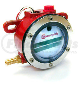 LM2000 by MURPHY SWITCH - OIL LEVEL SWITCH
