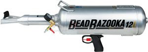 GBB12L by GAITHER TOOLS - Gaither's Bead Bazooka, BB12L