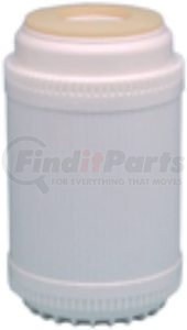 15511043 by SHURFLO LLC - REPLACEMENT FILTER CARTRI