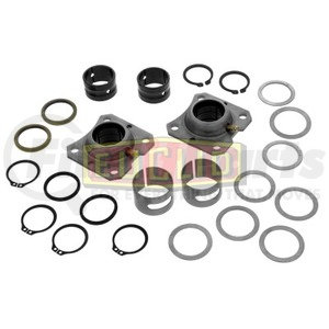 E-2088AHD by EUCLID - Camshaft Repair Kit