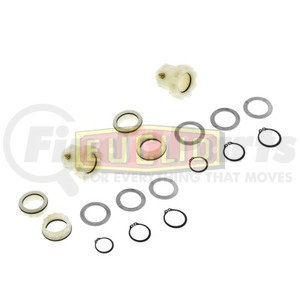 E-2122 by EUCLID - Camshaft Repair Kit