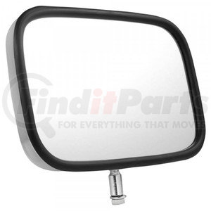 12263-5 by GROTE - Ford® Truck & Van Mirror - Mirror Only