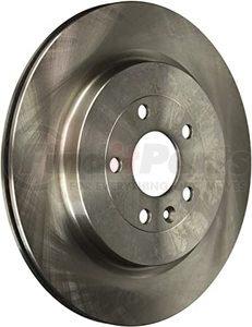 PRT6202 by BENDIX - Brake Rotor