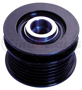 37011P by GATES CORPORATION - Pulley