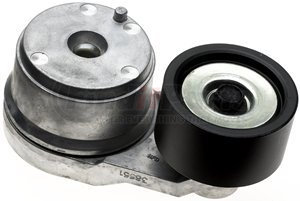 38551 by GATES CORPORATION - TENSIONER