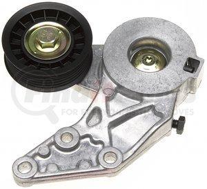 38377 by GATES CORPORATION - DriveAlign Automatic Belt
