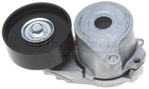 38413 by GATES CORPORATION - Belt Tensioner Assembly for MITSUBISHI