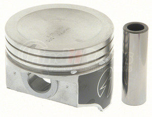 450NP by SEALED POWER ENGINE PARTS - Cast Piston
