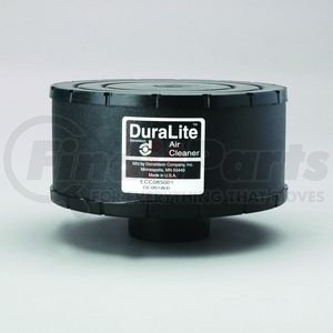 C085001 by DONALDSON - AIR FILTER, PRIMARY DURALITE