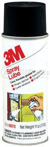 8878 by 3M - Spray Lube 08878, 11 oz Net Wt