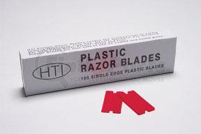 PB100 by HI-TECH INDUSTRIES - Plastic Blades