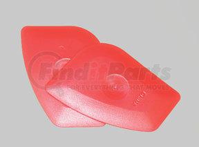 PB200 by HI-TECH INDUSTRIES - Multi-Purpose Plastic Scraper