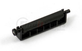 A224 by MIDTRONICS - Plastic Printer Roller Replacement For GR8 & MDX Models