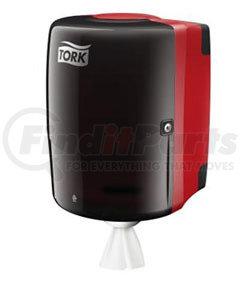 659028A by TORK - Tork Performance Centerfeed Towel Dispenser